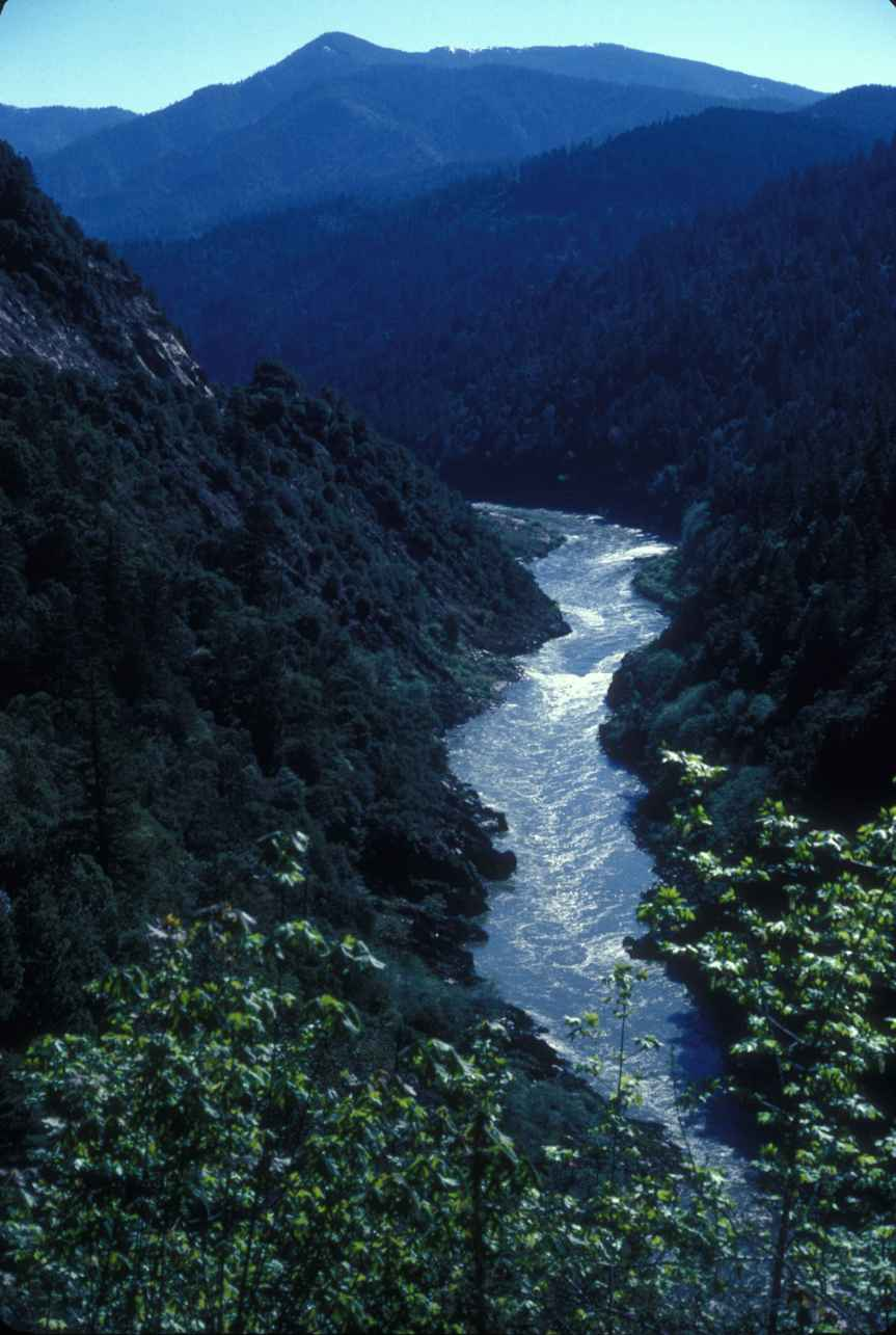 scenic-view-of-the-klamath-river-flowing-through-a-valley.jpg